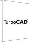 IMSI TurboCAD DM