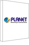 Planet DM